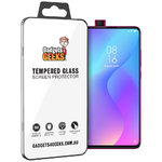 9H Tempered Glass Screen Protector for Xiaomi Mi 9T / Redmi K20 Pro